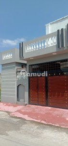 1000  Square Feet House Is Available For Sale