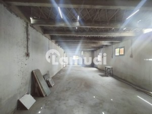 800 Square Yards Semi Commercial Building On Sale In North Nazimabad Block 4 Behind Imtiaz Super Market.