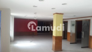 3000 Sq. Feet Hall Available For Rent