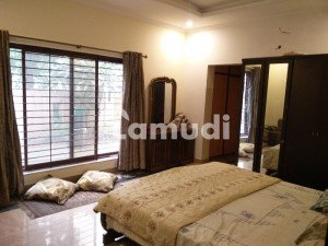 Furnished Rooms For Rent - Working Women Only