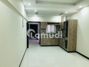 E11 1 Bed Brand New Apartment Available For Sale