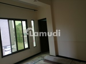 3 Marla Flat For Rent At Ghouri Town
