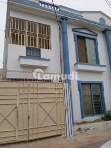 House For Sale In Beautiful Cantt