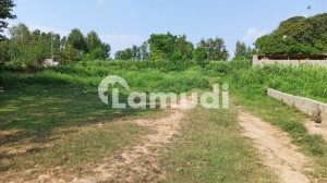 2250  Square Feet Residential Plot For Sale In Oghi Road