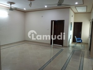 2250  Square Feet Upper Portion In daewoo road