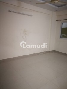4th Floor Apartment For Rent In Warda Hamna 1