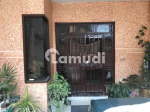 300 Yards Portion Available For Sale In Gulistan E Jauher Block 14