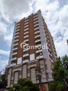 1600 Square Feet 3 Bedrooms Apartment For Sale