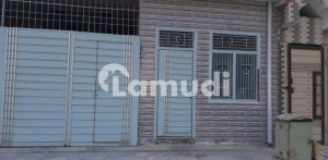 Brand New Double Storey Bungalow For Sale