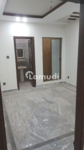 Flat For Rent Ideal Location Attock City