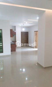 Brand New 2 Bed Room Apartment For Rent