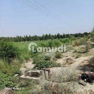 18 Acre Agriculture Land Commercial  Near Pathan Hotel