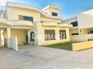 4500  Square Feet House For Rent In Beautiful Bani Gala