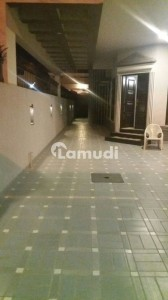 500 Sq Yard Bungalow Available On Sale