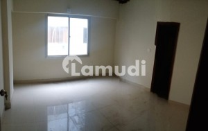 4 Bedrooms Pair Apartment For Sale In Dha Karachi Phase 5