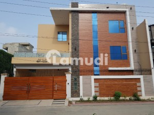 First Floor Accommodation For Lahore Medical Staff Doctors Students