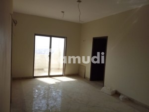 4 Rooms Luxury Apartment In Yaseenabad Federal B Area  Block 8 Karachi