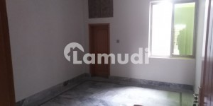 House For Sale In Beautiful Gulberg Town