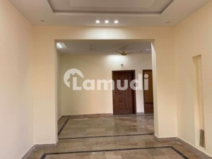 1125  Square Feet House In Adiala Road Best Option