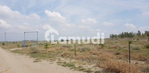 Agricultural Land Of 1872000 Square Feet In Bypass Road For Sale