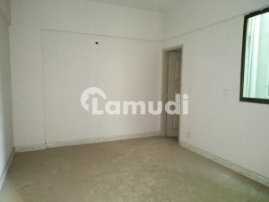 DHA Phase 7 Jami Commercial Flat Is Available Rent