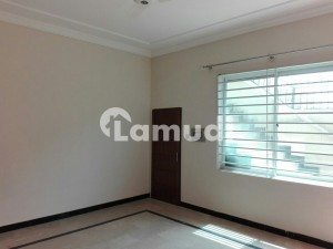 Great Opportunity For You To Have The Property Of Your Choice