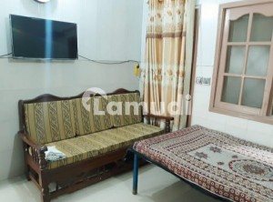 Qasimabad Near Almdar Chowk, 100 Square Yard House For Sale In Qasimabad Hyderabad