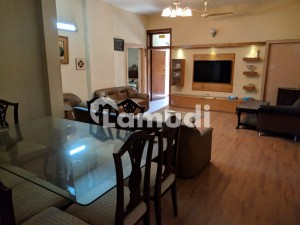 1 Kanal 14 Rooms Vip Location For Commercial