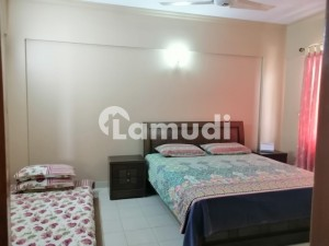 Defence Apartment For Sale West Open 2040 Sq Ft Full Floor