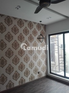 6 Marla House Available For Sale in State Life Society Lahore