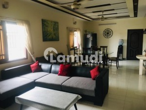 240 Square Yards 3 Bedrooms With Roof Upper Portion For Sale