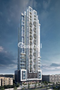 1425  Square Feet Flat In Abdullah Haroon Road For Sale