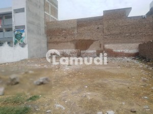 4275  Square Feet Residential Plot Ideally Situated In Rashidabad