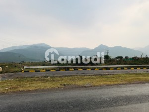 40x80 Plot For Sale Near To Double Road