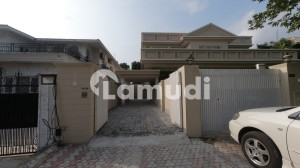A Beautifully Built Upper Portion Is Available For Rent At Good Location F-10/3 Islamabad