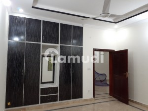 1350  Square Feet House In Ghauri Town Best Option