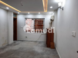 Property Links Offering 1200 Sq Feet Commercial Space For Office Is Available For Rent In F 8 Markaz Islamabad