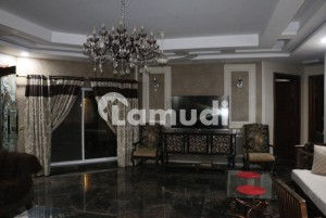 10 Marla Beautiful House Available For Rent In M  Block Dha Phase 1 Lahore