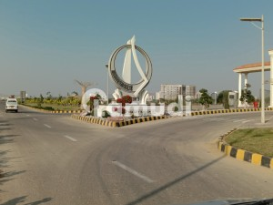 Plot For Sale In Dha City Karachi Ideal Time To Buy