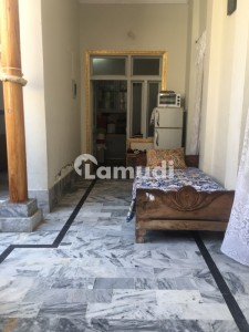 1200  Square Feet House Is Available For Sale