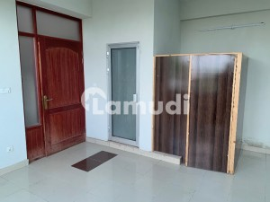 Office Is Available For Rent In G-13