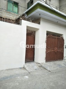 11 Marla Lower Portion Available For Rent Near New Nadra Office Afzal Town Khanewal