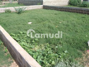 900  Square Feet Residential Plot Available For Sale In Korangi