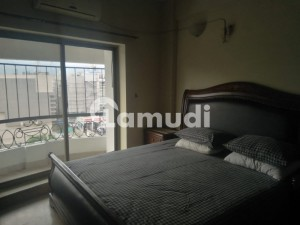 Al Mustafa Tower Appartment Available For Rent