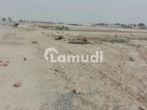 2250  Square Feet Residential Plot In Dha Defence For Sale