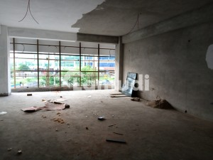 1848 Sq Ft Commercial Space Is Available For Rent