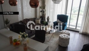 Elysium Tower Apartment The Hubb Off Islamabad