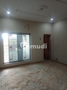 10 Marla Double Story House For Rent In Allama Iqbal Town Ravi Block