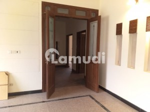 1 Kanal House Available For Rent Phase 2 Bahria Town Rawalpindi