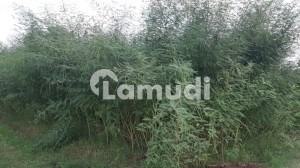 8 Kanal Land For Farm Houses Is Available At Bedian Road
